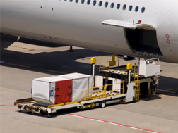 Frachtenbörse moreover Dhl Air Freight besides Uld Measurements likewise Logos likewise Ld 2000 Tr47 Type 730 Hpj12 Lr66. on tr cargo tracking